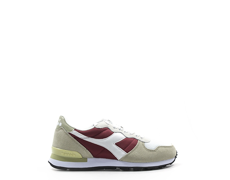 Schuhes DIADORA 2.0 Woman Sneakers C6633 BEIGE Fabric,Suede 159886 C6633 Sneakers     8c0d5d
