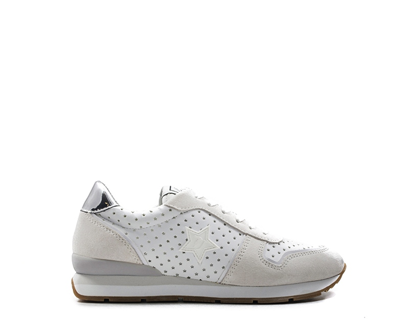 7eaeaf045 Details about Shoes TRUSSARDI JEANS Woman Sneakers Trendy BIANCO  Fabric,PU,Suede 79A00322-W650
