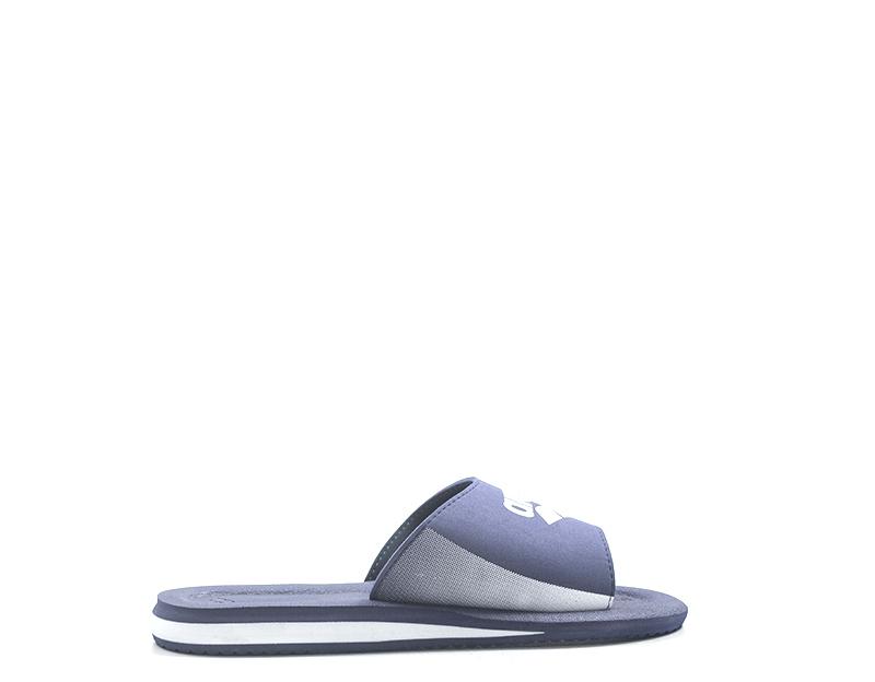 Schuhe ARENA Mann BLU PU 80772-17U