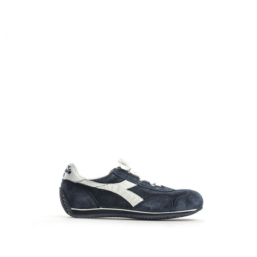 Acquista scarpe bambino diadora OFF33% sconti