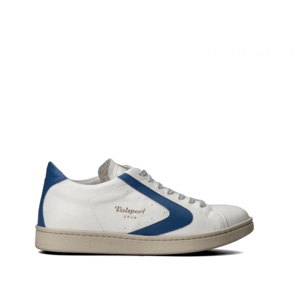 sneakers donna | Quellogiusto Shop online