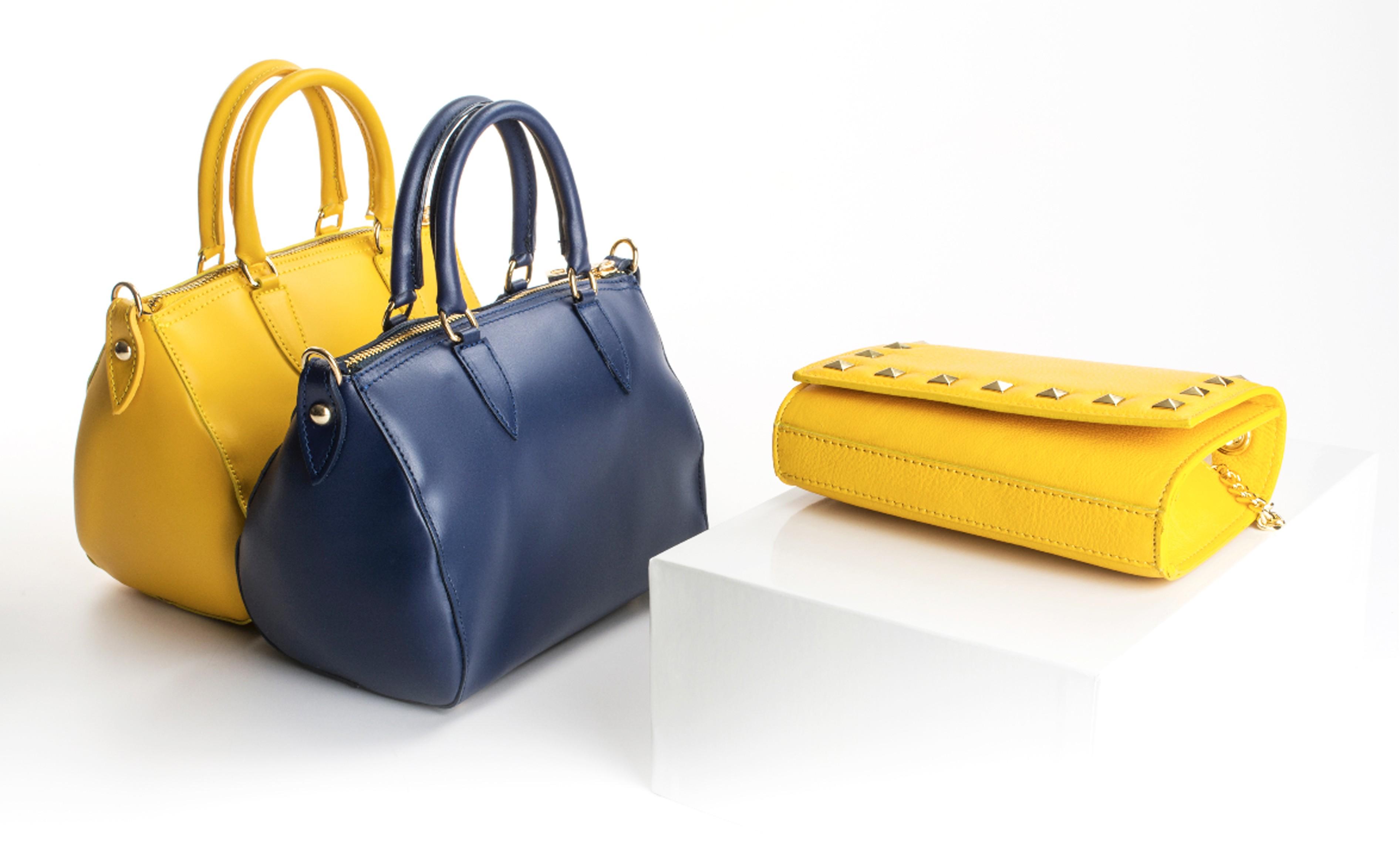 Please return to my fashion blog: IT BAG: Sophia by Liu Jo